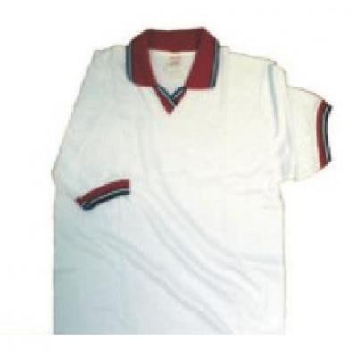 Pitôlo Confecções Promocionais - Camisa Polo V